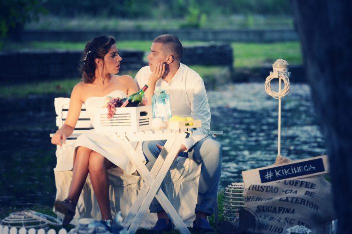 Memories by Bata - Fotograf - Beograd