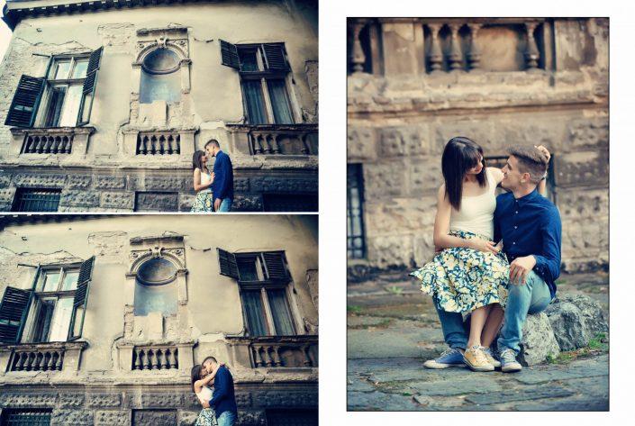 Memories by Bata - Fotograf- Beograd